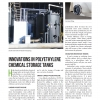Environmental Science & Engineering Magazine Article