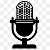 Tech Talk Podcast - Sloped Bottom Tank